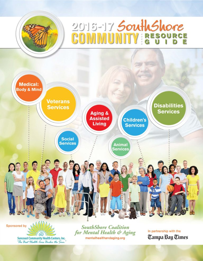 community service organization in florida essay Must demonstrate leadership, community service and service to school must be pursuing post-secondary education at an accredited technical school, college or university in florida must include in the essay his/her rationale for requesting financial assistance and the desired outcome from.